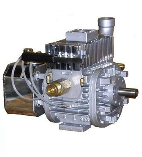 Electric Motor Sales electric motor sales repair in orlando fl pat s