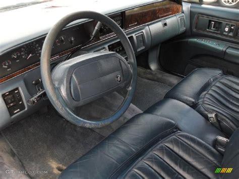 how make cars 1996 buick roadmaster interior lighting buick roadmaster interior blue interior 1993 buick roadmaster standard roadmaster 1996 buick