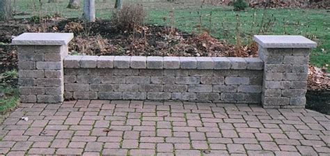 wall garden city and guilds fencing northside driveways
