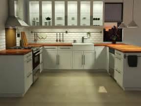 achat logiciel cuisine 3d logiciel agencement cuisine 3d armoires de cuisine
