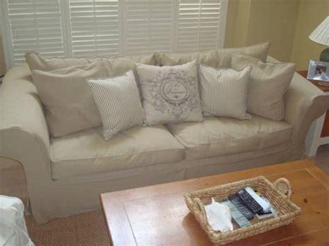 rowe sofa slipcovers rowe slipcover sofa home furniture design