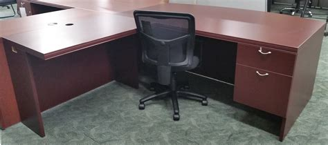 used office furniture st cloud mn used office furniture st cloud mn 28 images fresh used