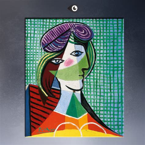 picasso paintings images free free shipment pablo picasso seated with hat