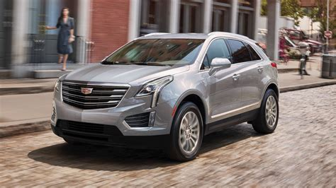 Lease Cadillac williamson cadillac lease offers for escalade xt5 ats in