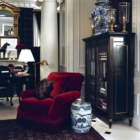 ralph living room best 25 ralph home living room ideas on