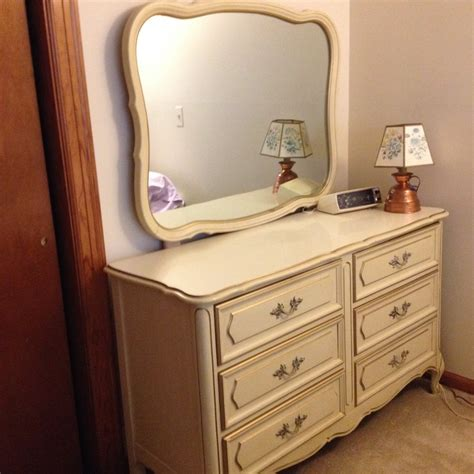 white provincial bedroom furniture i henry link provincial antique white with