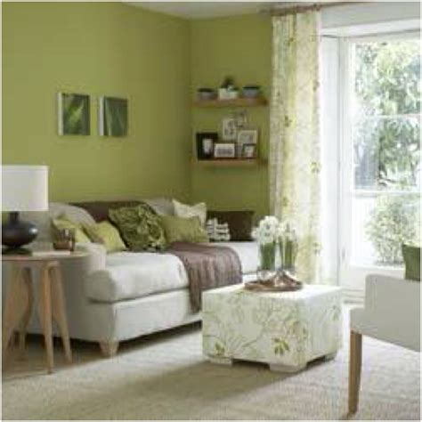 light green paint colors for living room light living room color