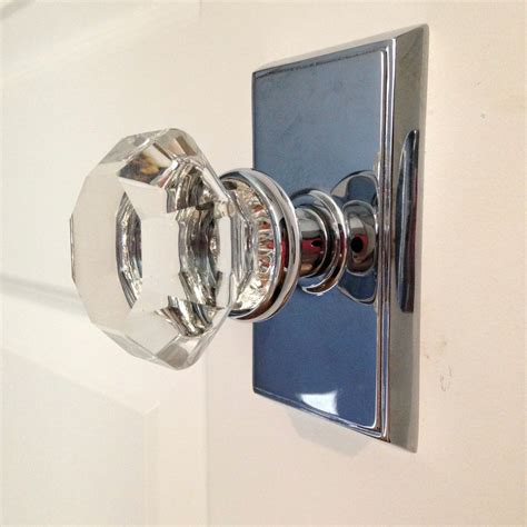 glass closet door knobs closet door knobs keep bifold closet door knobs from