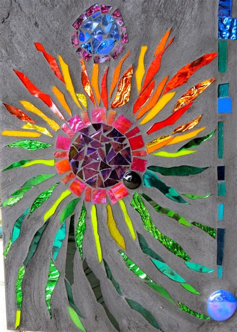 mosaic tiles for craft projects 494 best images about mosaic project ideas on
