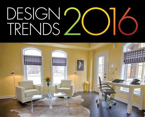decor design home home decor classes in nyc home design decor