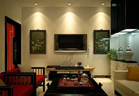 lights in room stunning false ceiling led lights and wall lighting for