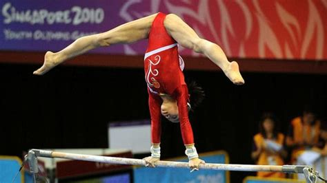 Home Decorators Collection Promotional Code 100 central alberta rhythmic gymnastics opportunity