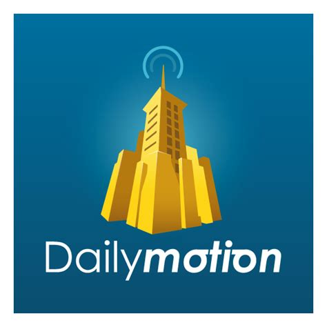 on dailymotion yahoo uk appointed by dailymotion to sell uk ad inventory