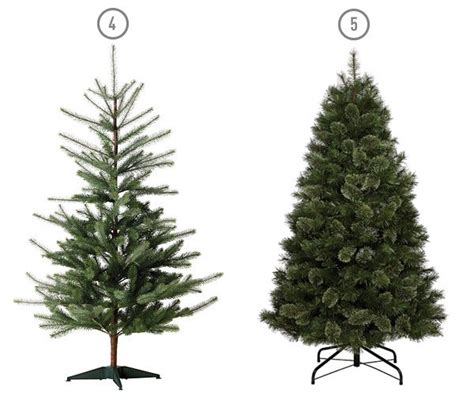 trees artificial uk artificial trees uk b q 28 images top 10 artificial