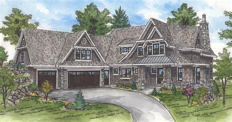 stonewood llc house plans stonewood llc house plans