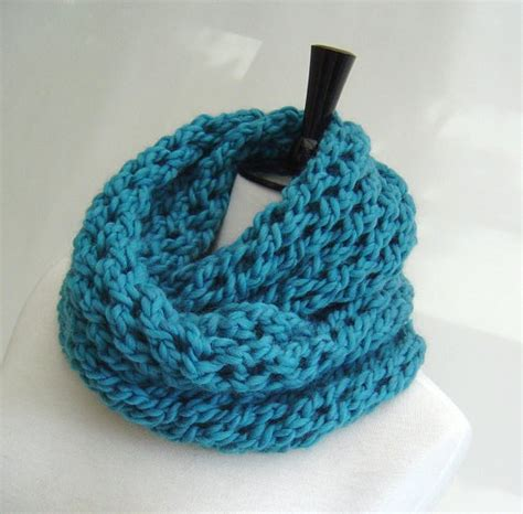 beginner knit scarf knitting pattern infinity scarf and easy beginner scarf