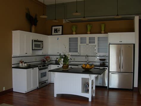 kitchen design for apartment file seattle high apartment kitchen jpg