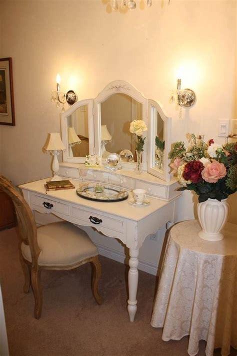 white vanity table set jewelry armoire makeup desk bench drawer white vanity table set jewelry armoire makeup desk bench