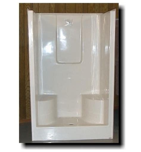 mobile home shower doors rv glass shower door frameless glass shower enclosure 3