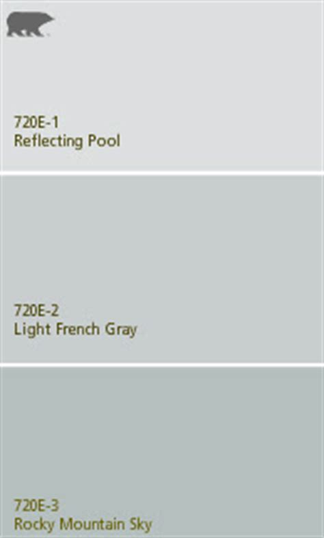 behr paint color light gray post your nursery paint color here the bump