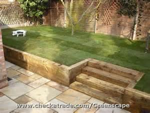 retaining garden wall ideas best 25 small retaining wall ideas on small