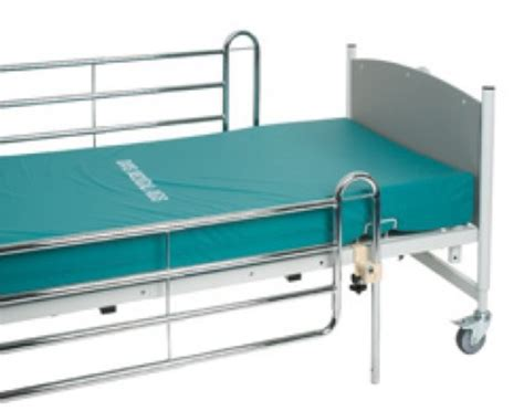 safety rails for bed bed rails for the elderly increased safety whilst sleeping