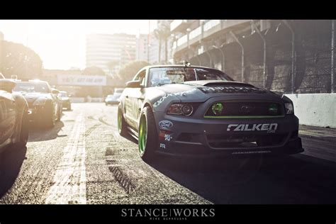 1980 X 1080p Car Wallpaper by Stanceworks 2012 My Year In Photos
