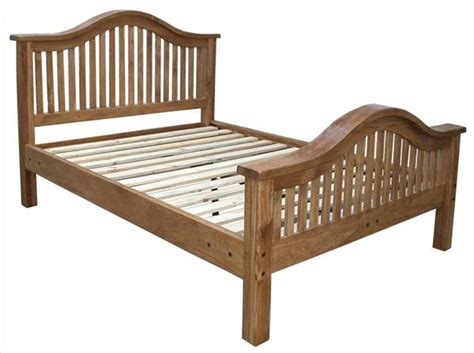 fullsize bed frame dimensions of a size bed frame dimensions info
