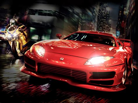 Cool Car Wallpaper Hd by Cars View Hd Cool Gt Car Wallpaper