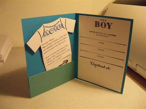 how to make baby shower invitation cards baby shower invitations cards designs baby shower