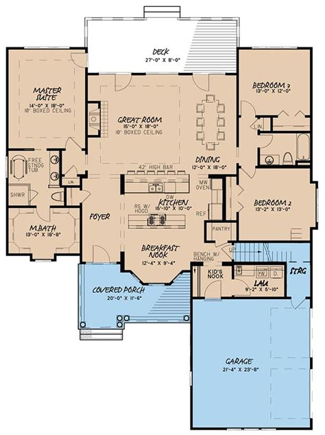 empty nest floor plans empty nest floor plans gurus floor