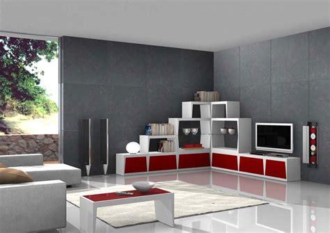 corner units living room furniture corner tv stand for stylish stay idfdesign