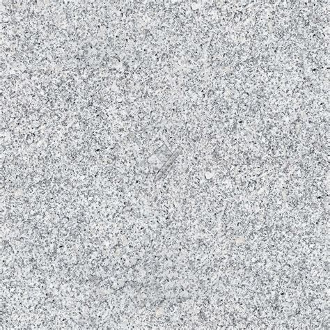 slab salt and pepper granite texture seamless 02221