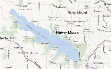 flower mound flower mound weather station record historical weather