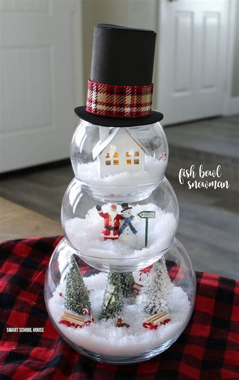 25 unique indoor decorations ideas on diy indoor decorations