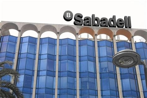 banc sabadell cam prestamo personal sabadell cam prestamos ibercaja