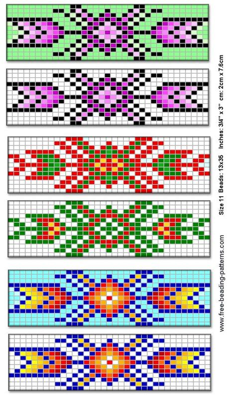 free printable american beading patterns 1000 images about loom beading on bead loom