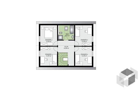 Danwood Haus Point 150 by Point 150 Dan Wood Komplette Daten 252 Bersicht