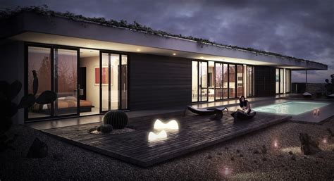 lights house ideas modern outdoor lighting ideas to make your house