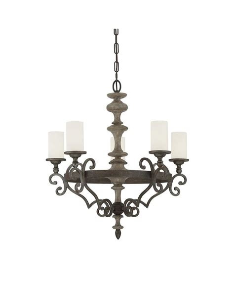joss and chandelier 408 best images about for the home on great deals joss and and nursery rugs
