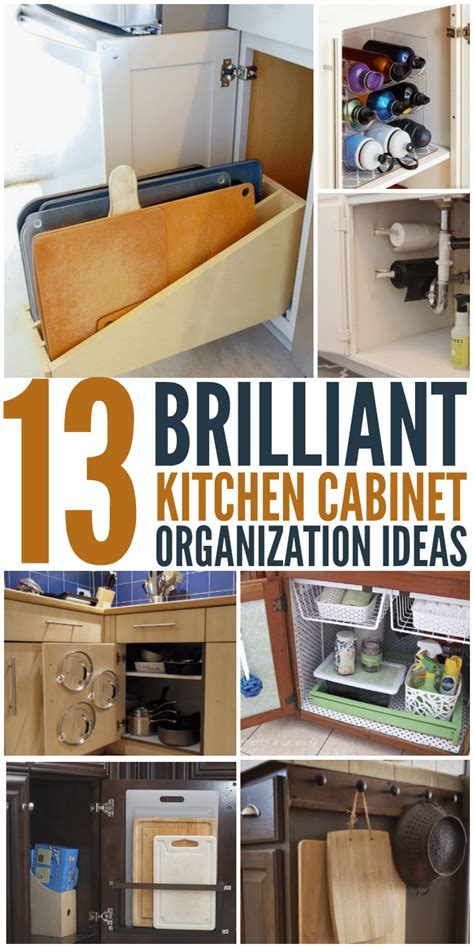 kitchen cabinet organization ideas kitchen hack storing plastic grocery bags