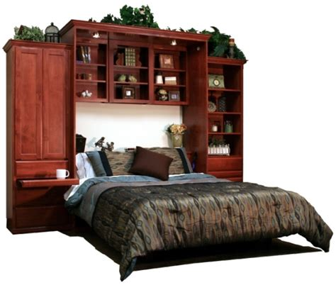 headboards with bookshelves wallbed depth wilding wallbeds