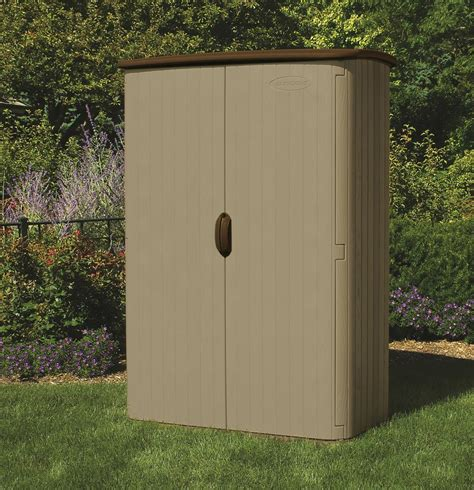 home depot backyard sheds outdoor sheds home depot 187 backyard and yard design for
