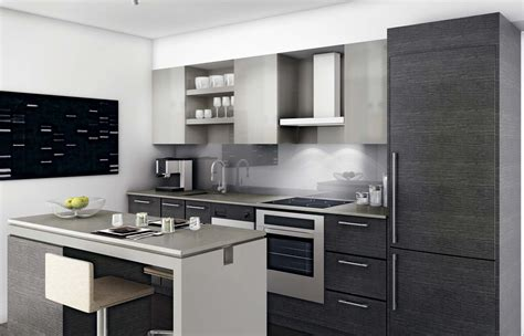 kitchen hd reliance construction projects dna 3