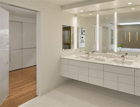bathroom lighting contemporary modern vanity lighting bathroom contemporary with