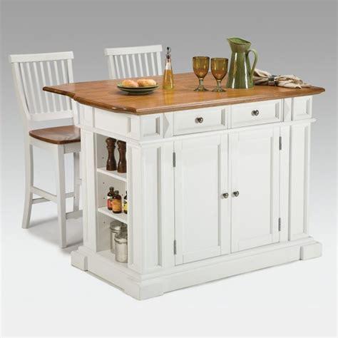 portable kitchen island bar kitchen islands with breakfast bar what is mobile kitchen island master kitchen island