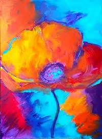 paint nite hton roads 1000 images about paint nite options on