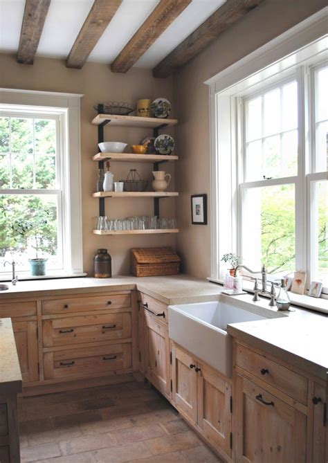 country kitchens ideas modern interiors country kitchen design ideas