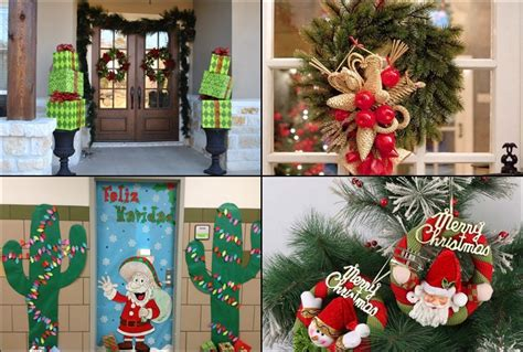 decorations for a door door decorations ideas for the front and