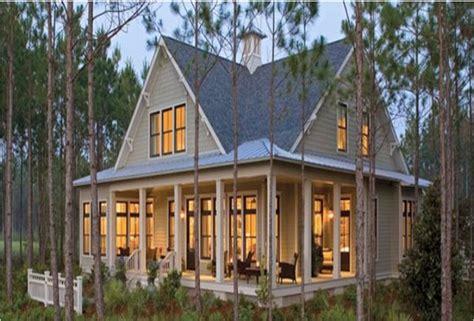 luxury modular home floor plans luxury modular home sales wooden home